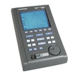 BK Precision 2650 Handheld 3.3GHz