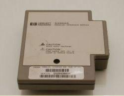 Keysight Agilent HP 54652A Parallel