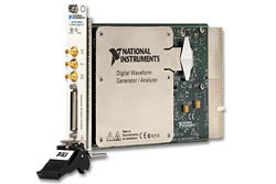 National Instruments PXI-6541 32 Channel