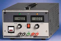 Kepco MSK40-2.5M 40 V, 2.5