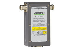 Anritsu MA24104A Inline High Power