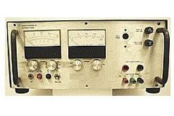 Motorola R1011B 20/40/40V, 5/20/40AMP, DC