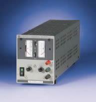 Kepco JQE55-2M 55 V, 2
