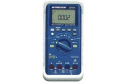 BK Precision 2880A Multi-display Multimeter