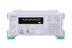 Anritsu MF2412C 20GHz Microwave Frequency