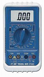 BK Precision 2704B Tool Kit