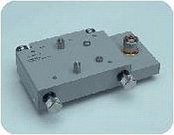 Keysight Agilent HP 42942A 40