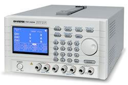 Instek PST-3202 158W, Triple Output