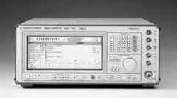 Rohde & Schwarz SMIQ03 300