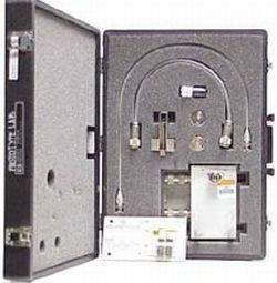 Keysight Agilent HP 41951A Impedance