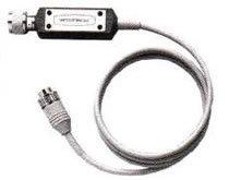 Wiltron 5400-71B75 1.5 GHz Detector