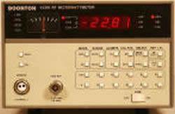 Boonton 4200 Dual Channel RF