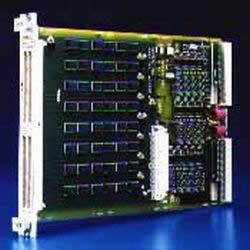 Racal Dana 1260-35 Multiplexer Module