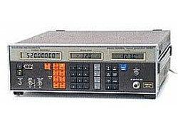 Aeroflex/IFR/Marconi 2018 80 kHz to