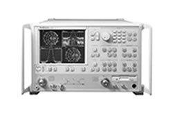Anritsu 37269C 40 MHz to