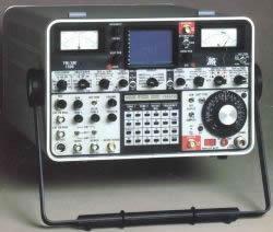 Aeroflex/IFR/Marconi 1500 Communications Service Monitor
