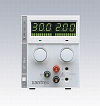 Xantrex XT7-6 7 V, 6