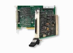 National Instruments PXI-6713 High-Speed Analog