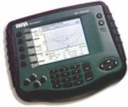 Bird SA-2000 806-2000 MHz Antenna