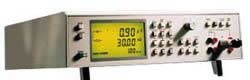 Fluke PM6306 RCL Meter in