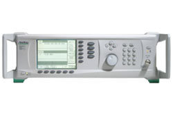 Anritsu MG3697C 2-67GHz Signal Generator