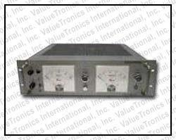 Keysight Agilent HP 6264A 18