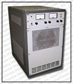 Keysight Agilent HP 6479C 300