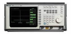 Keysight Agilent HP 54510A 2