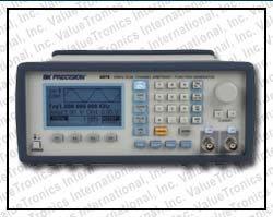 BK Precision 4078GPIB 25 MHz,