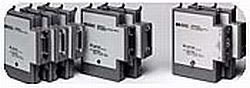 Keysight Agilent HP 54655A GPIB