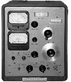 Keysight Agilent HP 612A Signal