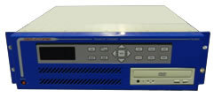 Sencore TS1692A Video Transport Streamer