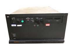Sorensen DCR300-33T 300 V, 33