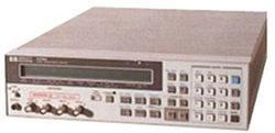 Keysight Agilent HP 4339A High