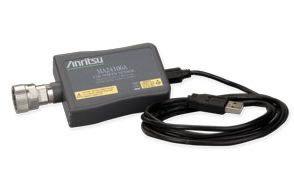 Anritsu MA24106A USB RF Power