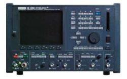 Wavetek 4032 Stabilock Radio Communication