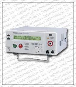Instek GPT-705A AC 200VA, 5000