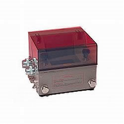 Keysight Agilent HP 42842B Bias