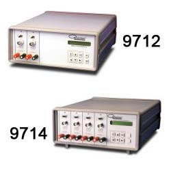Quantum Composers 9712 2 Channel
