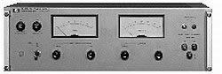 Keysight Agilent HP 6256B 10
