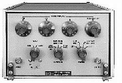 Krohn-Hite 3341 Variable Electronic Filter