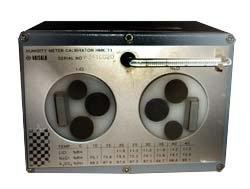 Vaisala HMK11 Humidity Meter Calibrator