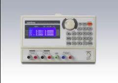Sorensen XBT32-3FTP Power Supply -