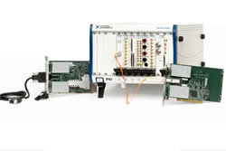 National Instruments PXI-PCI8331 MXI-4 Inteface