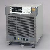 Kikusui PCR4000W 4kVA 300V 500Hz