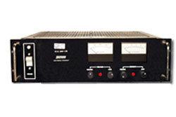 Sorensen DCR300-3B 300 V, 3