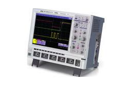 LeCroy WaveSurfer 64MXs 600 MHz,