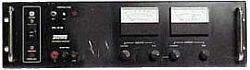Sorensen SRL10-50 10 V, 50