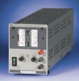 Kepco JQE100-1M 100 V, 1