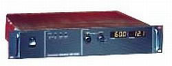 Sorensen DCS55-55 55 V, 55